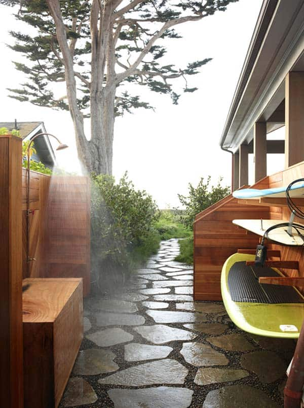 Awesome Outdoor Bathrooms-16-1 Kindesign