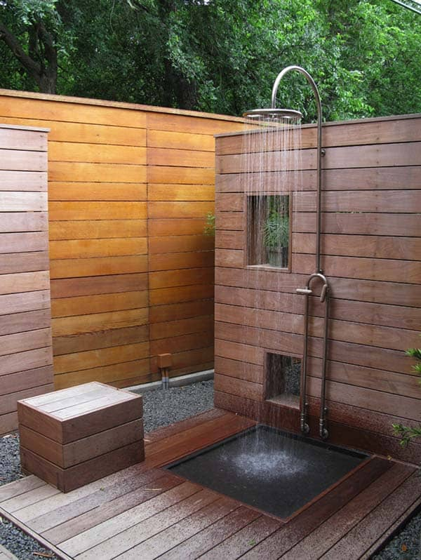 Awesome Outdoor Bathrooms-32-1 Kindesign