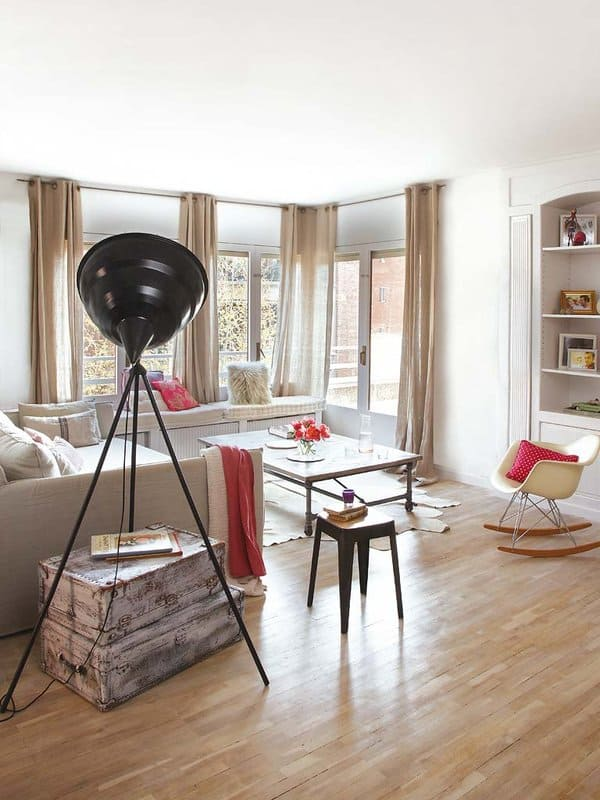 Barcelona Flat-Silvia Rademakers-01-1 Kindesign
