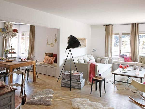 Barcelona Flat-Silvia Rademakers-02-1 Kindesign