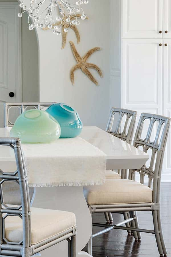 Beach Glam Bungalow-Lauren Christine Henno-06-1 Kindesign