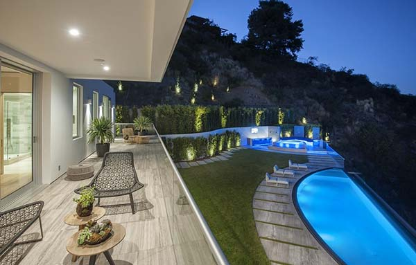 Bel Air Residence-10-1 Kindesign