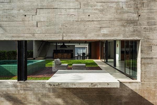 Casa Planalto-FC Studio-04-1 Kindesign