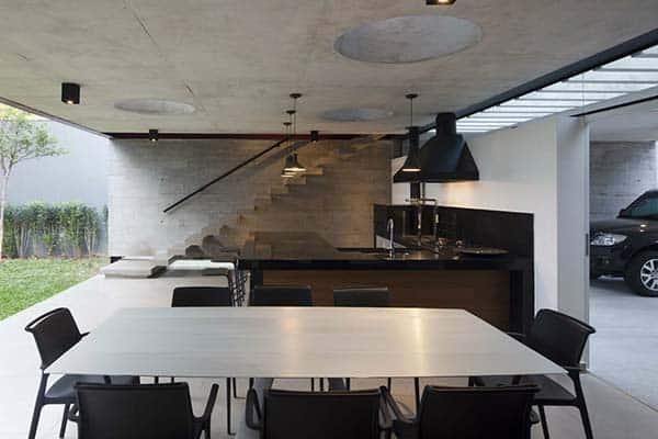 Casa Planalto-FC Studio-05-1 Kindesign