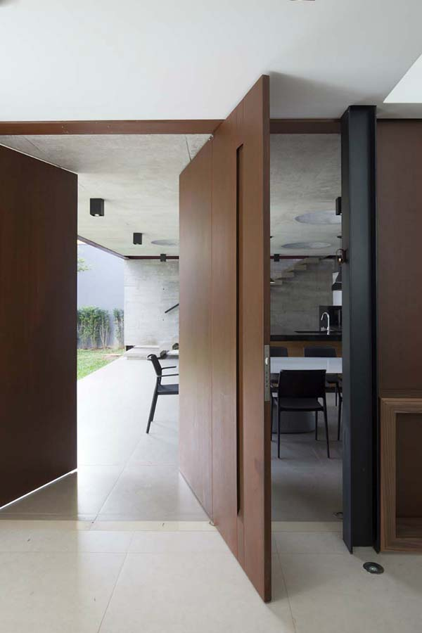 Casa Planalto-FC Studio-06-1 Kindesign