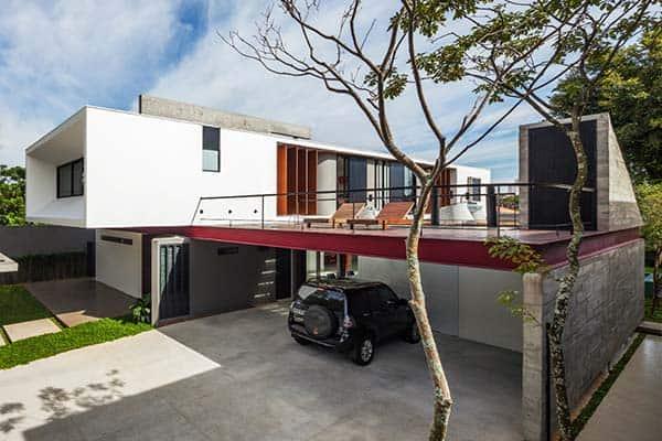 Casa Planalto-FC Studio-09-1 Kindesign