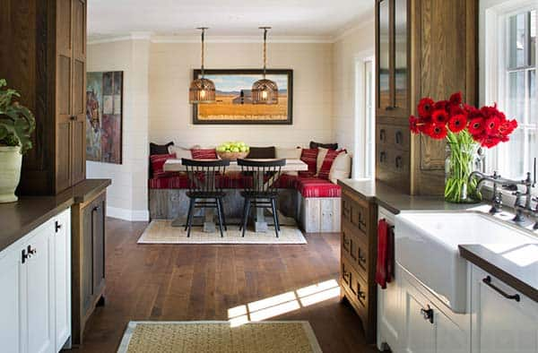 Coastal Ranch House-Anne Sneed Interiors-08-1 Kindesign