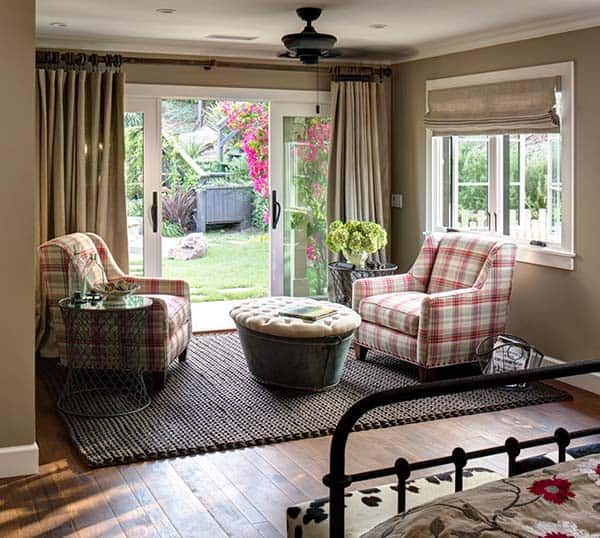 Coastal Ranch House-Anne Sneed Interiors-11-1 Kindesign