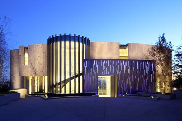 Collingwood Residence-Landry Design Group-02-1 Kindesign