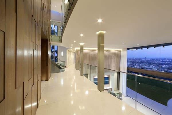 Collingwood Residence-Landry Design Group-06-1 Kindesign
