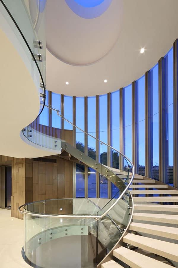 Collingwood Residence-Landry Design Group-07-1 Kindesign