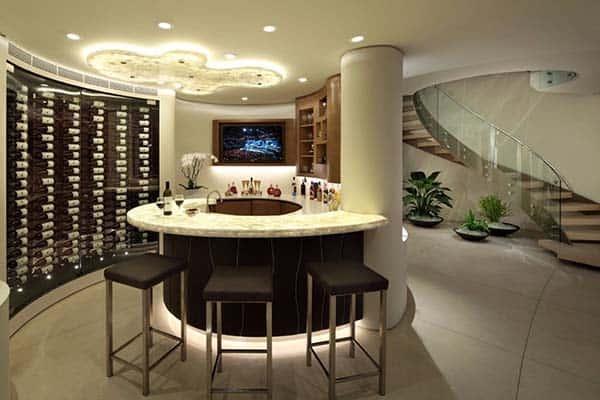 Collingwood Residence-Landry Design Group-08-1 Kindesign