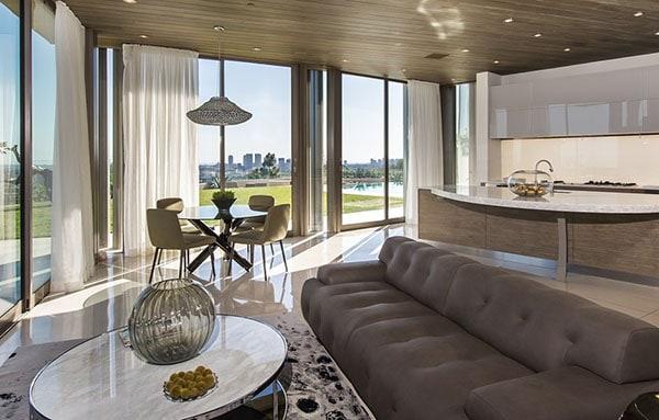 Collingwood Residence-Landry Design Group-11-1 Kindesign