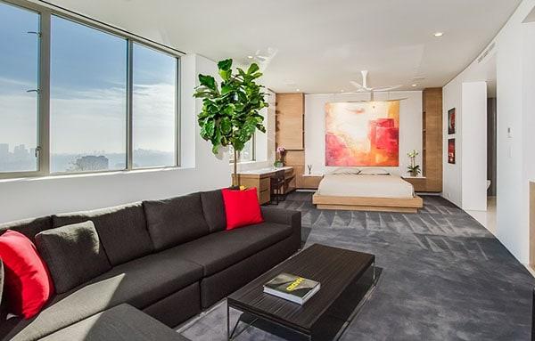 Collingwood Residence-Landry Design Group-12-1 Kindesign