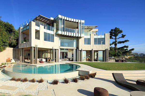 Collingwood Residence-Landry Design Group-13-1 Kindesign
