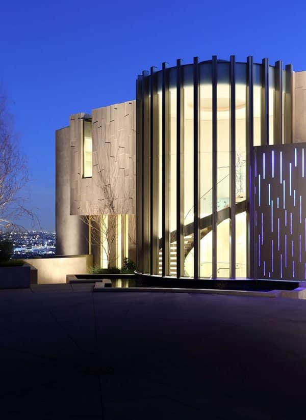 Collingwood Residence-Landry Design Group-16-1 Kindesign