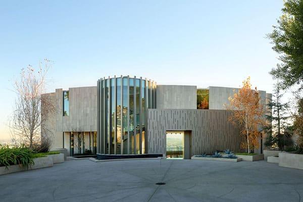 Collingwood Residence-Landry Design Group-17-1 Kindesign
