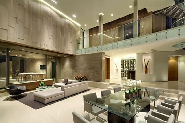 Collingwood Residence-Landry Design Group-19-1 Kindesign