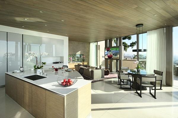 Collingwood Residence-Landry Design Group-22-1 Kindesign