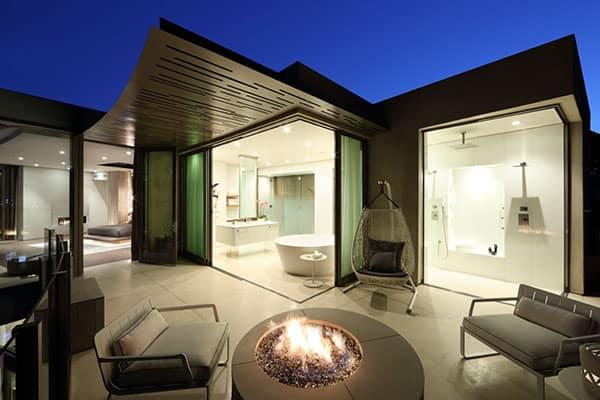 Collingwood Residence-Landry Design Group-25-1 Kindesign