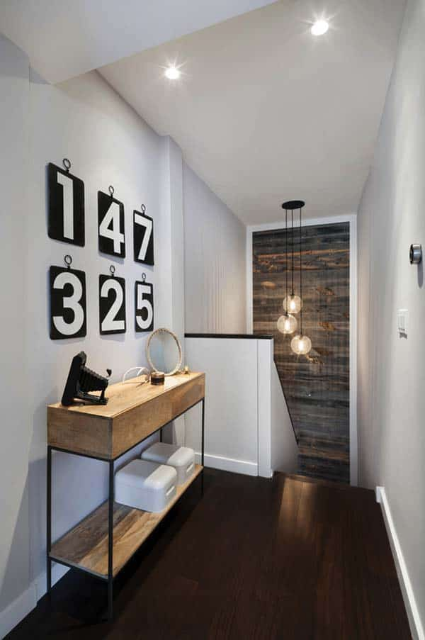 East Village Duplex-General Assembly-07-1 Kindesign