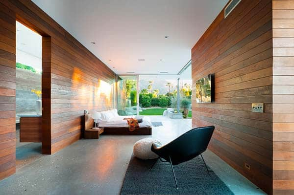 F-5 Residence-Studio ARD Architects-18-1 Kindesign