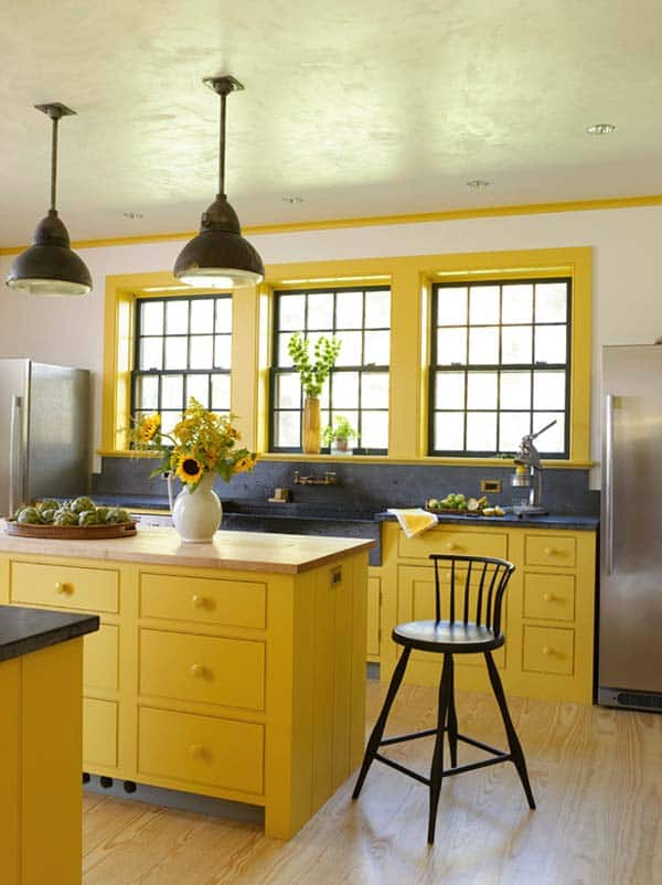 Farmhouse Style Kitchen-20-1 Kindesign