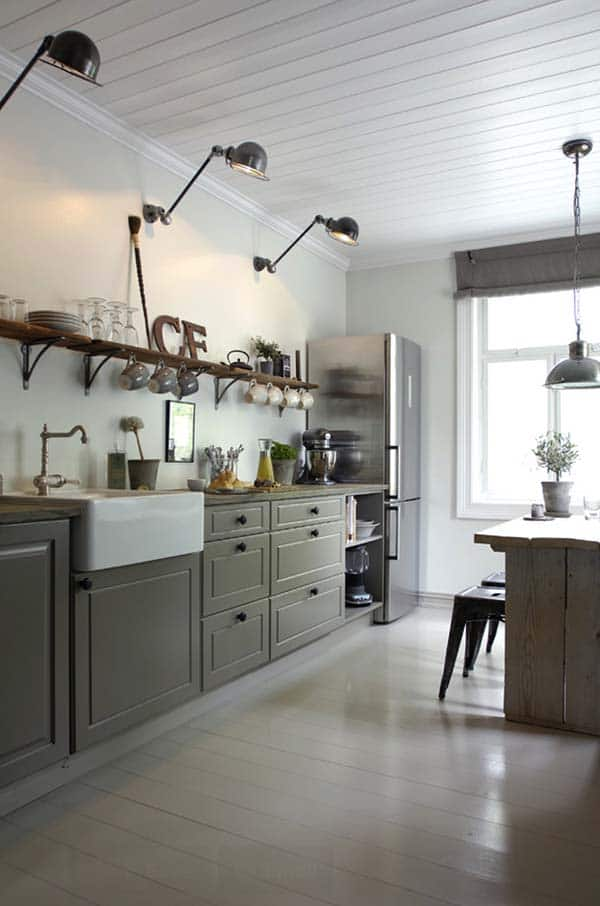 Farmhouse Style Kitchen-29-1 Kindesign