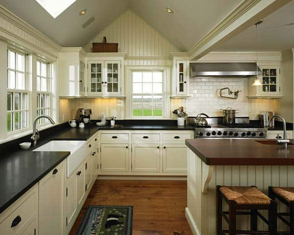 Farmhouse Style Kitchen-31-1 Kindesign