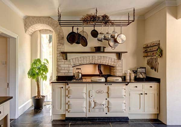 Farmhouse Style Kitchen-45-1 Kindesign