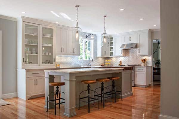 Farmhouse Style Kitchen-49-1 Kindesign