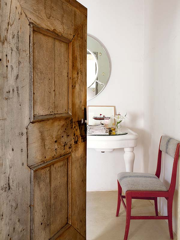 Farmhouse in Biarritz-Isabel Lopez-Quesada-08-1 Kindesign