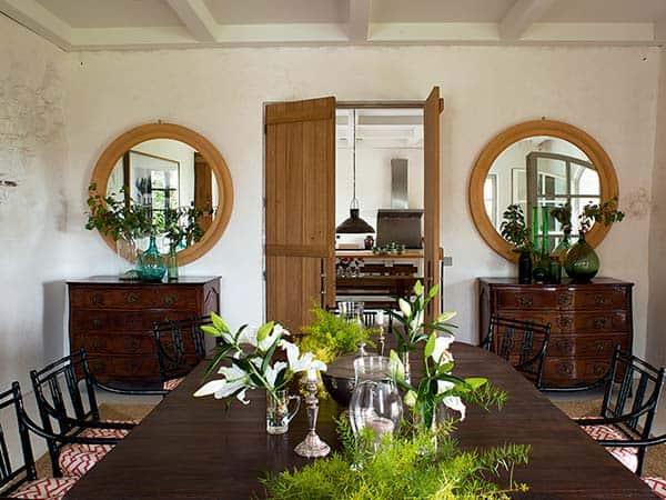 Farmhouse in Biarritz-Isabel Lopez-Quesada-09-1 Kindesign