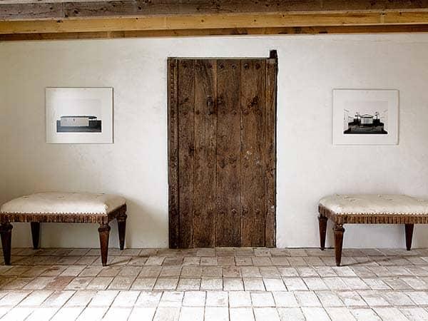 Farmhouse in Biarritz-Isabel Lopez-Quesada-11-1 Kindesign
