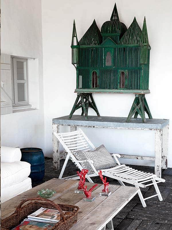 Farmhouse in Biarritz-Isabel Lopez-Quesada-20-1 Kindesign