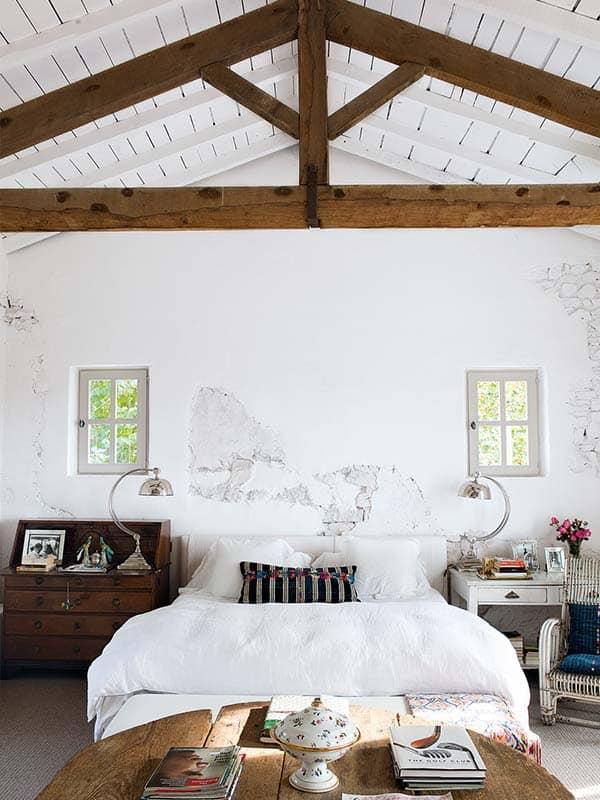Farmhouse in Biarritz-Isabel Lopez-Quesada-25-1 Kindesign