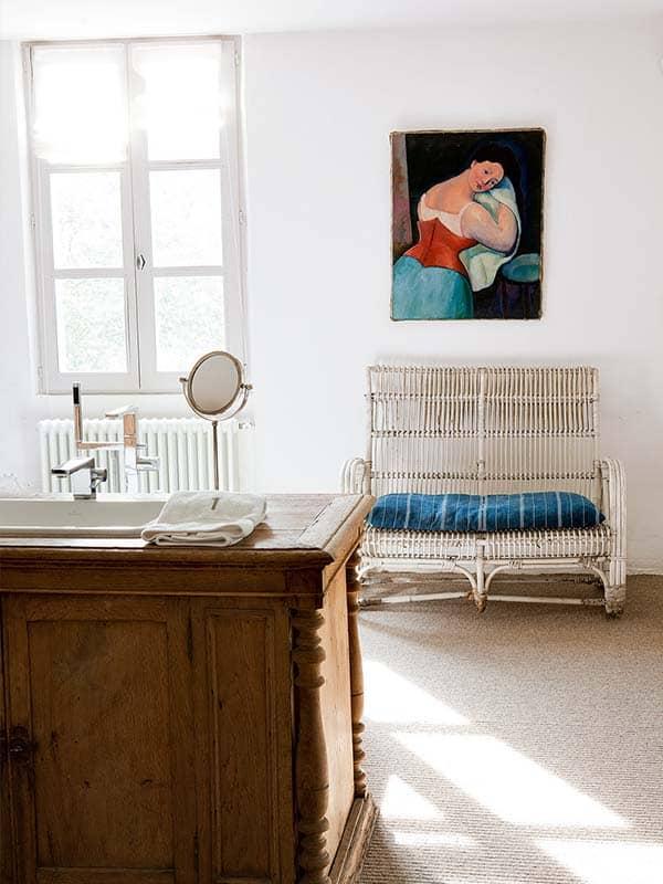 Farmhouse in Biarritz-Isabel Lopez-Quesada-29-1 Kindesign