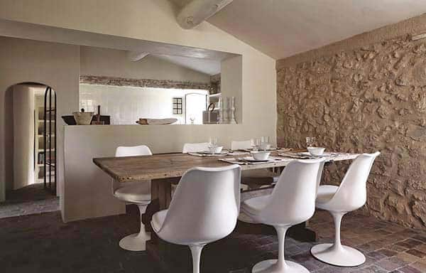 House in Provence-AM Designs-08-1 Kindesign