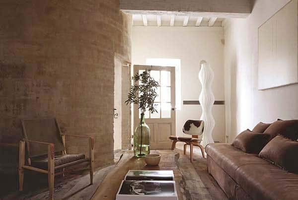 House in Provence-AM Designs-09-1 Kindesign