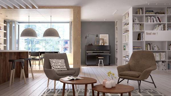 Interior DI-INT2 Architecture-09-1 Kindesign