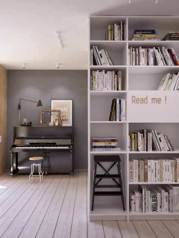 Interior DI-INT2 Architecture-10-1 Kindesign