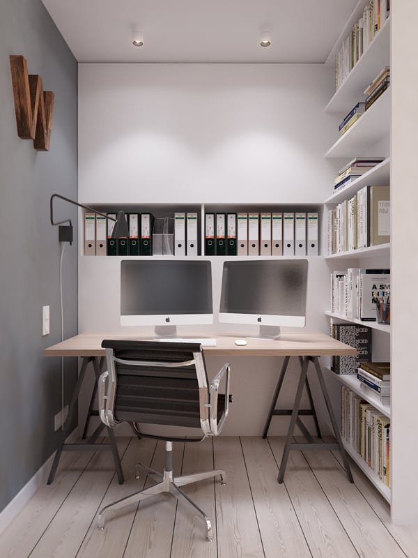 Interior DI-INT2 Architecture-12-1 Kindesign