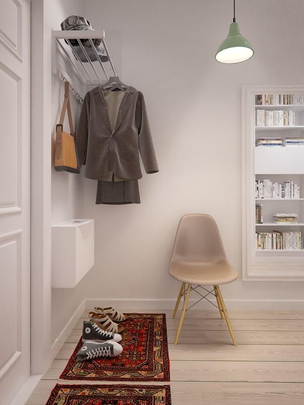 Interior DI-INT2 Architecture-14-1 Kindesign