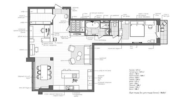 Interior DI-INT2 Architecture-21-1 Kindesign