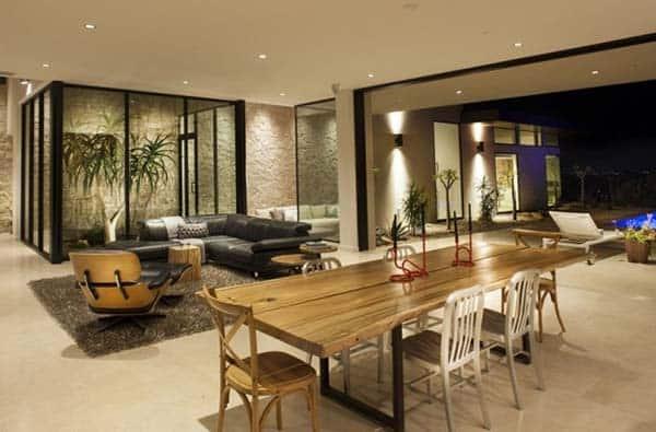 Lahaye Residence-Nakhshab Development-10-1 Kindesign