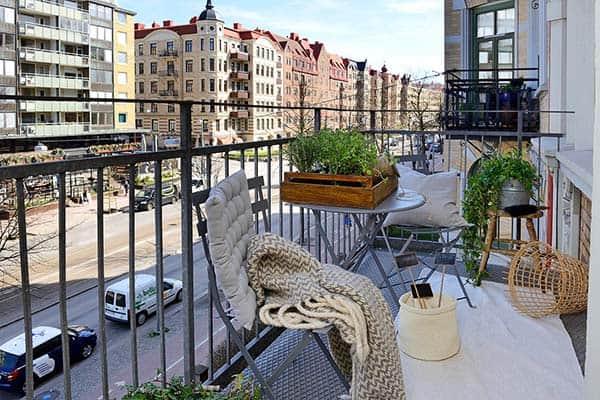 Linnestaden Apartment Interior-07-1 Kindesign