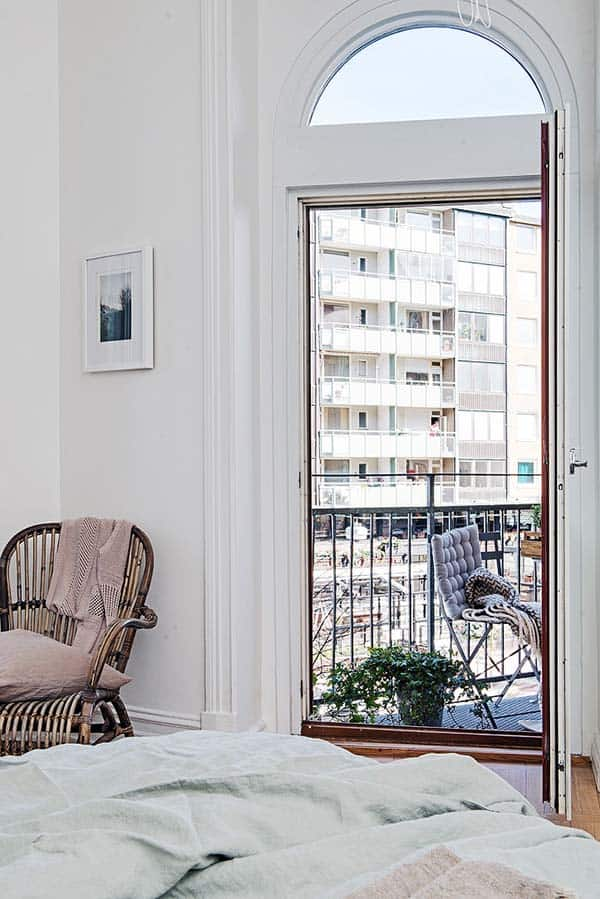 Linnestaden Apartment Interior-13-1 Kindesign
