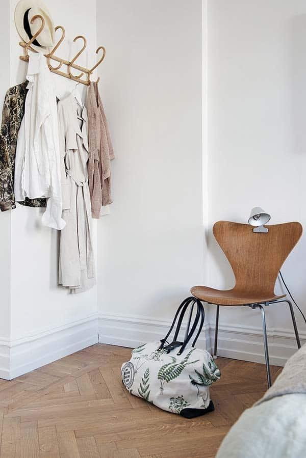 Linnestaden Apartment Interior-15-1 Kindesign