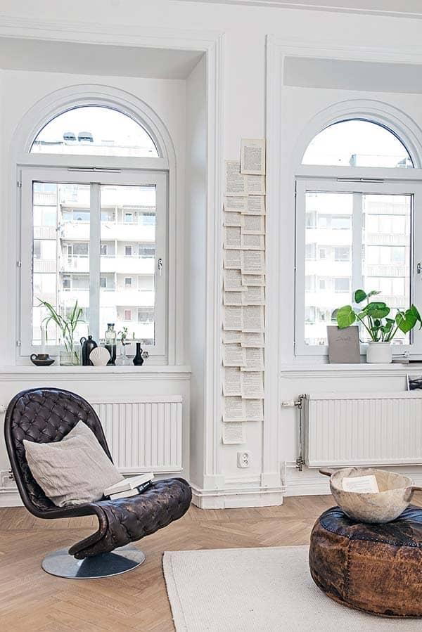 Linnestaden Apartment Interior-19-1 Kindesign