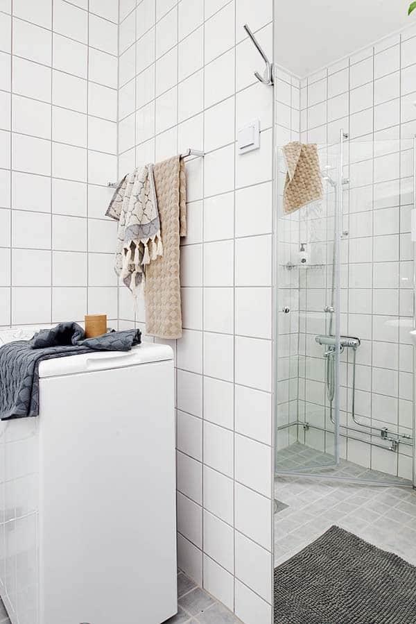 Linnestaden Apartment Interior-30-1 Kindesign